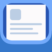 File Manager (FREE) icon