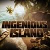 INGENIOUS ISLAND