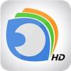 EzviewHD lite bluray software player