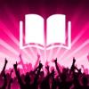 iKara Truyện - Đọc sách, tiểu thuyết online