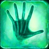 Time Trap - Hidden Objects - Free