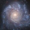 Astro 3D+: Guía sobre el cielo de la noche