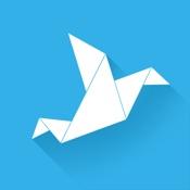 Twitter-Client Tweetings für Android und iOS im Angebot