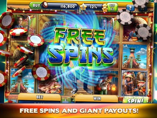 Free offline casino games for pc free learning of casino games