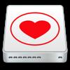 Disk Health - ディスククリーナーと重複ファイルファインダー