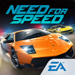 Need for Speed™ No Limits - Electronic Arts