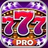 777 AfterAdvanced Casino Super