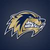Bentonville West Wolverines Athletics App