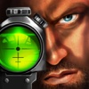 lone sniper-contract assassin shooter kill shot