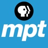 Maryland Public Television mobile phone tool mpt