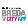 Breda & Baronie City App