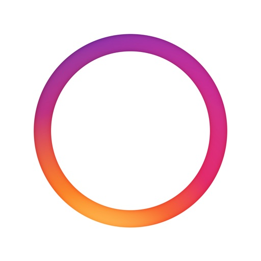 延时摄影:Hyperlapse from Instagram