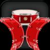 Rock Drum Machine 4