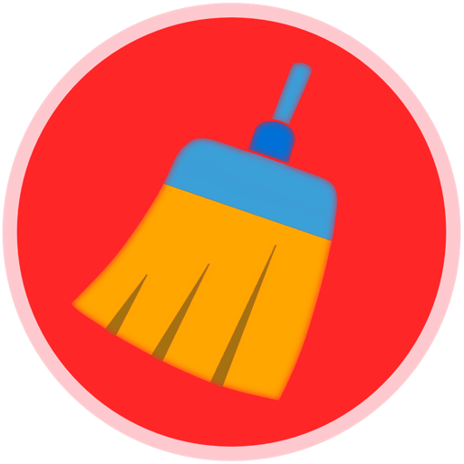 Downloads Cleaner