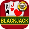 Blackjack - blackjack free + Vegas Casino-style blackjack 21 + free blackjack trainer game
