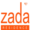 Zada Residence Wiki
