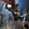 Archer War Revenge Against Evil - Shooting Of Great Power App