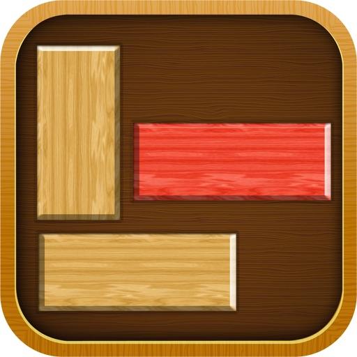 Unblock Me Free - Gifts & Cash iOS App