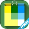 Shopping Essentials - Wanelo Shopping One-stop shop Anytime Edition shopping