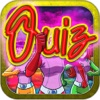 Magic Quiz Game for Total Spies