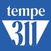 Tempe 311