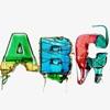 ABCandy 2017 - Candy Alphabet