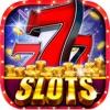 Unicorn Slot Machines – Magical Win Casino Slots