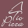Tio Pizza Wiki