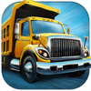 Kids Vehicles: City Trucks & Buses HD for the iPad Wiki