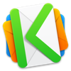 Zive, Inc. - Kiwi for Gmail  artwork