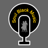 Web Rádio Soul Black Music