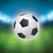 クイズ・サッカー - Guess the Football Player?
