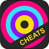Cheats for Color Switch - Tips & Tricks