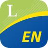 Lingea Anglicko-český velký slovník