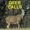 Deer Calls and Deer Sounds for Deer Hunter