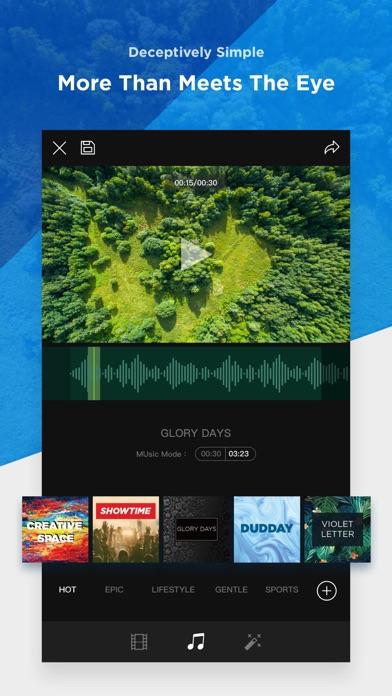download DJI GO 4 apps 2