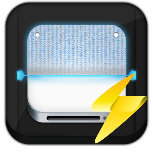 Disk Reviver-Free Up Hard Drive Space, Clean Cache