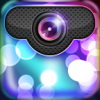 Bokeh Photo Editor Pro – Colorful Camera Effects