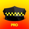 Super Taxi Hero Pro racing smashy speed