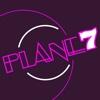 Planet 7 Casino - Planet 7 Casino Guide 2016 planet