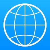 Enlace al traductor de iOS