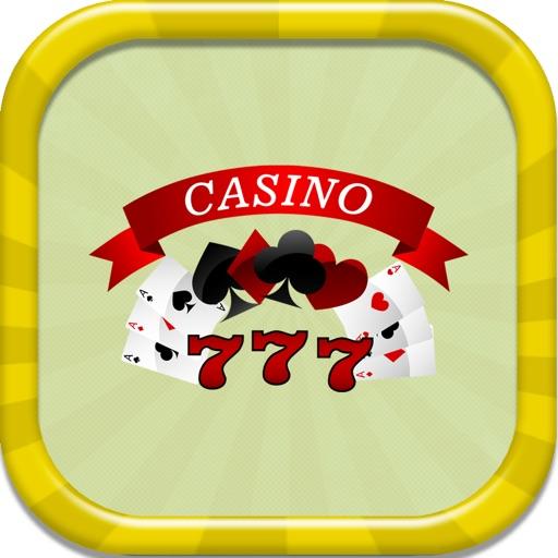 Fruit Slots Hot Money - Xtreme Betline iOS App