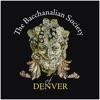 Bacchanalian Society - Denver