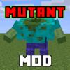 Mutant Creatures Mods for Minecraft PC Edition - Anatoli Rastorgouev
