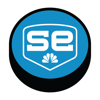 SportsEngine Hockey Scorekeeper - SportsEngine, Inc.
