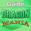 Guides for Dragon Mania Legends