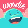 Wordie: Guess the Word