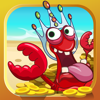 Tricky Crab Wiki