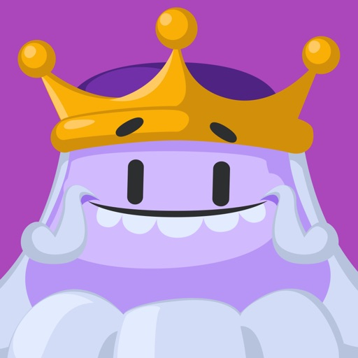 你问我猜:Trivia Crack Kingdoms
