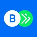 Back N' Forward icon
